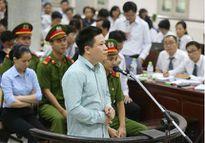 Đại án Oceanbank: Hôm nay tòa tuyên án Hà Văn Thăm