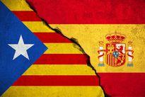 Mối bất hòa hơn 300 năm tại Catalonia