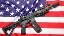 Mua súng ở Mỹ dễ dàng như thế nào?
