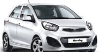 Thị trường ô tô tháng 10: Lại 'gây bão' khi giảm giá hàng loạt mẫu xe bán chạy