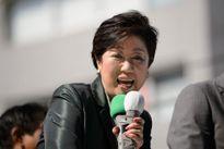 Nữ Thị trưởng Tokyo và bài học về sự hổ thẹn khi làm những điều mà ai cũng làm