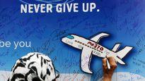 3 công ty muốn tiếp tục tìm kiếm máy bay MH370