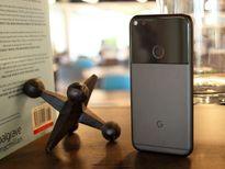 Vài mẫu smartphone Google Pixel không thể nhận tin nhắn