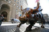 Giải mã sự 'bùng nổ' của cổ phiếu dòng ngân hàng