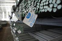 Hoà Phát đã xuất khẩu trên 169.000 tấn thép các loại