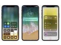 Foxconn xuất xưởng lô hàng iPhone X đầu tiên, số lượng quá ít ỏi