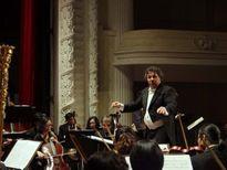 Công diễn vở opera lịch sử Pháp được hoàn thành tại Côn Đảo thế kỷ 19