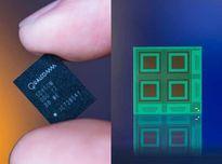 Qualcomm bắt tay Verizon, Novatel Wireless thử nghiệm công nghệ 5G