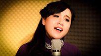 5 giọng ca xuất sắc tranh quán quân trong cuộc thi Tiếng hát Tình ca Bắc Sơn