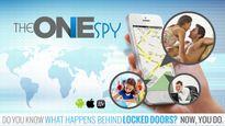 5 ứng dụng gián điệp smartphone có thể theo dõi 'nhất cử nhất động' của bạn