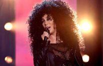 Ca sĩ Cher trở lại với điện ảnh bằng vai diễn trong Mamma Mia 2