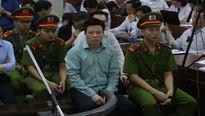 Cựu Chủ tịch HĐQT Hà Văn Thắm kháng cáo xem xét lại hai tội danh