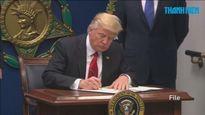 Hoa Kỳ: Tòa án Hawaii chặn lệnh cấm nhập cư mới của ông Trump