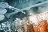 Quốc gia và công ty nào chi nhiều tiền nhất cho hoạt động R&D?