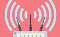 Lỗ hổng WPA2: Đa số thiết bị phát Wi-Fi tại Việt Nam đều có nguy cơ