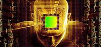 Google hé lộ một AI siêu cấp có khả năng tự học hỏi 'đúng nghĩa'