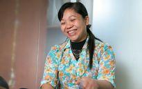 Nữ nông dân mừng rỡ khi nhận tin mắc ung thư, chiến thắng vì 'không nghĩ mình là bệnh nhân'