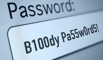 Người trẻ ở Mỹ rất bất cẩn với mật khẩu đăng nhập mạng