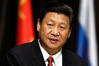 7 trọng tâm thể hiện tầm nhìn Tập Cận Bình về 'kỷ nguyên mới' của Trung Quốc