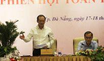 Dự án cao tốc Bắc-Nam mang tính cấp bách, cải thiện năng lực cạnh tranh