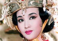 Lưu Hiểu Khánh từ ngôi sao điện ảnh đến nữ tỷ phú giàu có