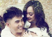 Rộ nghi vấn Will và Kaity Nguyễn đã 'đường ai nấy đi'