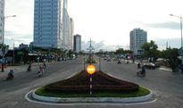 Đà Nẵng: Phân luồng giao thông phục vụ APEC 2017