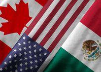 Ai sẽ bị ảnh hưởng nặng nề nếu Mỹ rút khỏi NAFTA?
