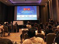 Doanh nghiệp Thổ Nhĩ Kỳ đẩy mạnh kết nối với doanh nghiệp Việt