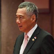 Thủ tướng Lý Hiển Long nói cuộc khủng hoảng Triều Tiên 'rất khác biệt'