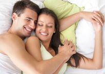 Chẳng cần phải 20/10, các anh chồng cứ làm điều này thì vợ sẽ hạnh phúc cả năm