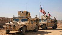 Tướng Syria độp thẳng Mỹ cứu thủ lĩnh IS, lấy người Kurd làm công cụ