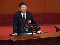 Trung Quốc sẽ đưa 'tư tưởng Tập Cận Bình' vào điều lệ đảng