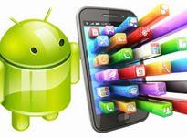 Bạn được phép dùng thử ứng dụng Android trước khi tải về