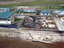 Kỳ 3 - Dự án 300 tỷ sạt lở ở Điện Biên: Điểm mặt các 'quan lớn, quan bé' sai phạm