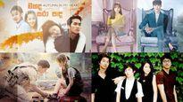 20 câu thoại - cụm từ mà các mọt phim Hàn Quốc nhất định phải thuộc 'nằm lòng'