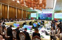Hướng đến phát triển nền kinh tế nông nghiệp Việt Nam vững mạnh