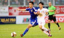 Quảng Nam FC vs HAGL, 17h00 ngày 21/10: Công Phượng lấy quà ra mắt?