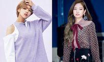 Ai là thành viên mặc 'chất' nhất trong loạt girlgroup Kpop?