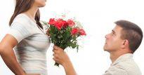 Chàng trai 'bỏ' người yêu vì mặt mụn đã phải nhận kết cục đắng ngắt ra sao?