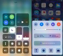 10 biểu tượng đặc biệt trên iOS không phải ai cũng biết