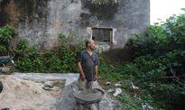 Những câu chuyện rùng rợn về ngôi nhà ma ám trên đỉnh Phia Đén