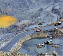 Quảng Ninh công bố các khu vực cấm khai thác than