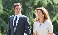 Federer xấu hổ vì chưa từng tới thăm quê vợ