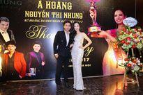 Hồ Quang Hiếu xác nhận chia tay Bảo Anh đã 3 tháng và giờ vẫn còn yêu thương