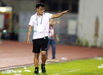 Đối đầu FLC Thanh Hoá, Than Quảng Ninh giành chiến thắng ngay trên sân nhà