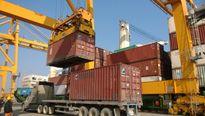 Thiếu đường sắt hỗ trợ, Hải Phòng lo 'vỡ trận' an toàn giao thông