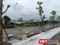 Hà Nội đôn đốc các đơn vị khẩn trương giải ngân đầu tư công