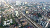 Hà Nội dự chi 133 tỷ đồng sửa chữa đường, tổ chức giao thông
