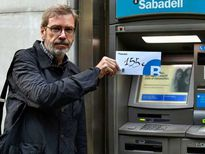 Catalonia trước bước ngoặt lịch sử